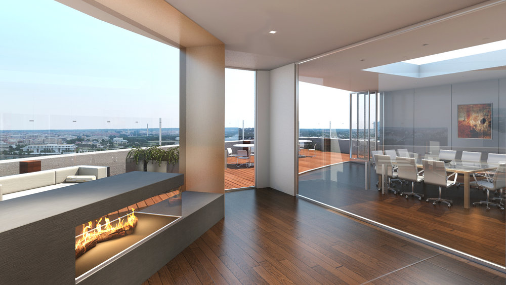 1354_OTJ_Rooftop_NoPeopl.jpg