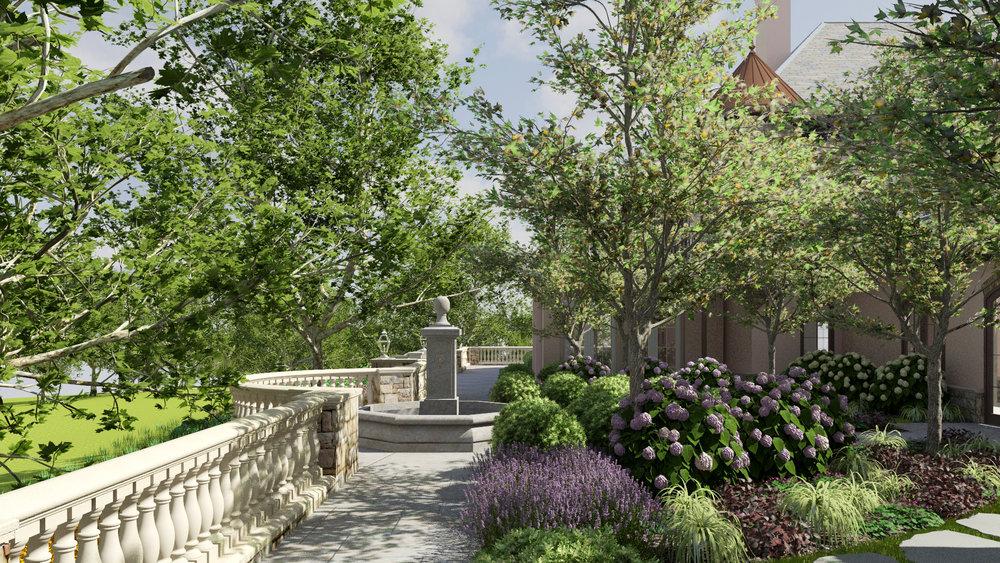 1389-BF_Castlebrook_West_Garden_Final.jpg