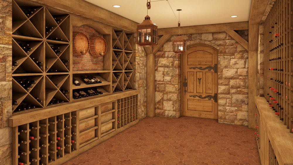 B10_Wine Cellar_2_Final.jpg