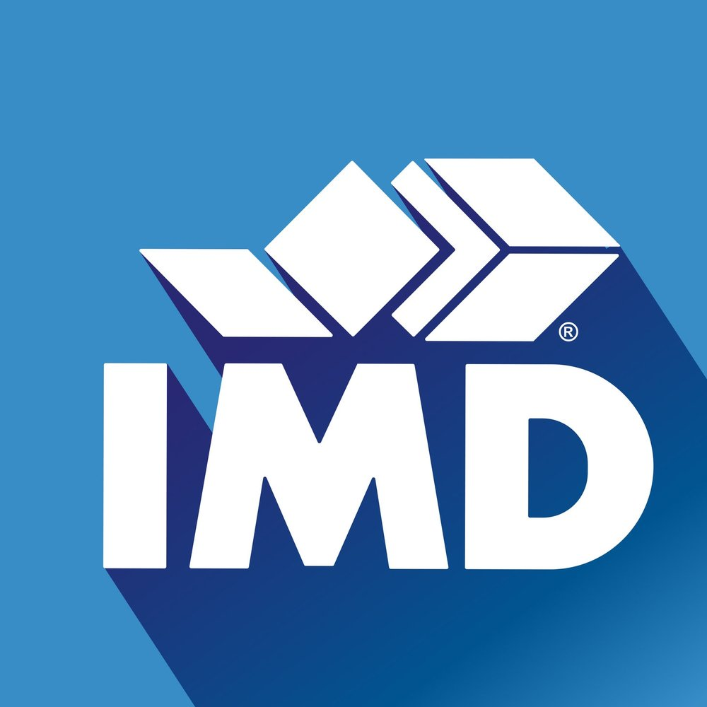 IMD Monitor_Logo Background.jpg