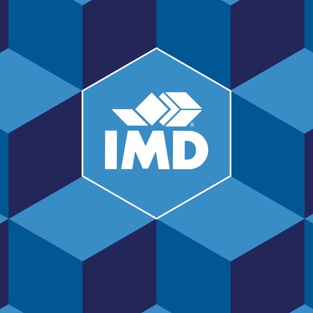 IMD Monitor_Hexagon Cube Tricolor.jpg