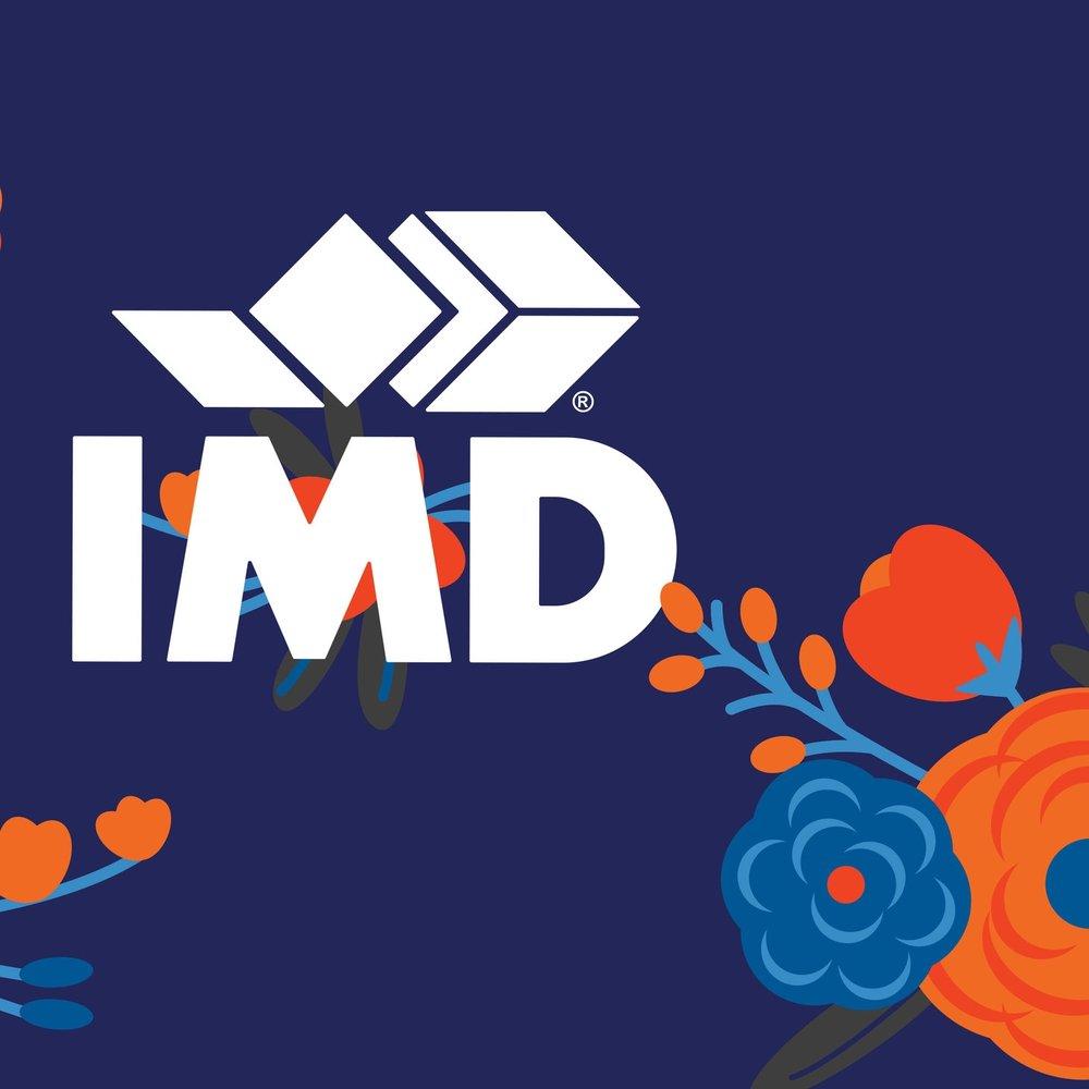 IMD Monitor_Floral 2.jpg