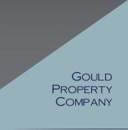 Gould Property Company header.jpg