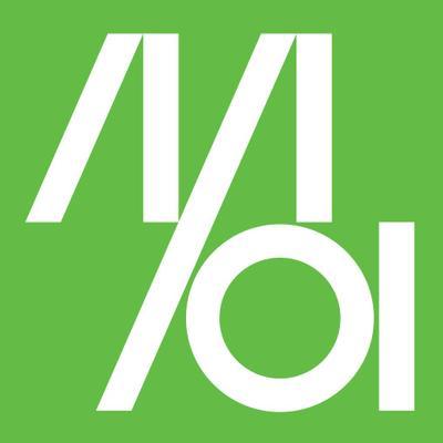 MOI logo higher res.jpeg