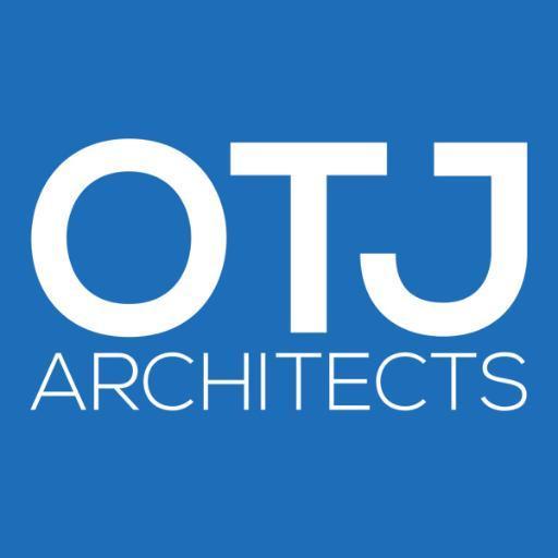 OTJ Architects.jpg