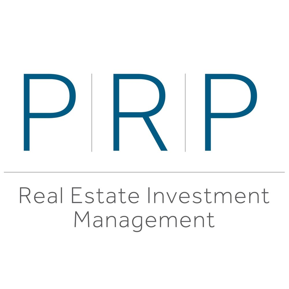 PRP Real Estate Investment