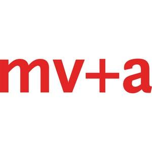 MV+A_logo_sq.jpg
