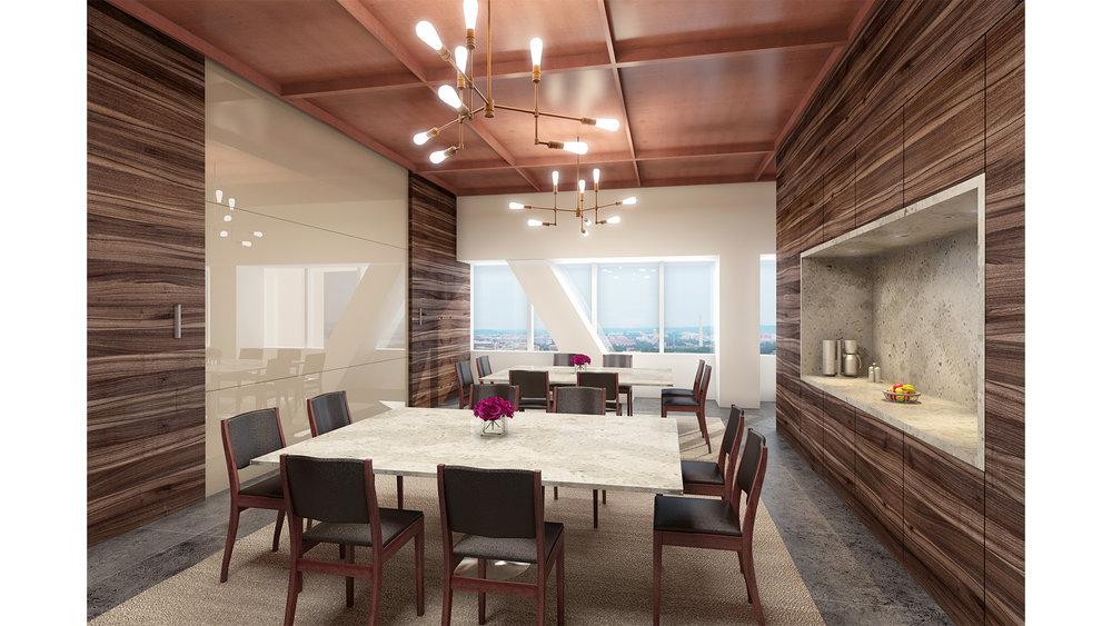 IMD_Rendering_Commercial_Sands Capitol_1354.4_OTJ_Dining_Final.jpg