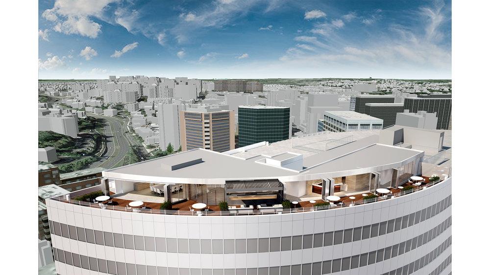 IMD_Rendering_Commercial_Sands Capitol_1375_OTJ_Sands_100 Wilson_Aerial View_Final.jpg