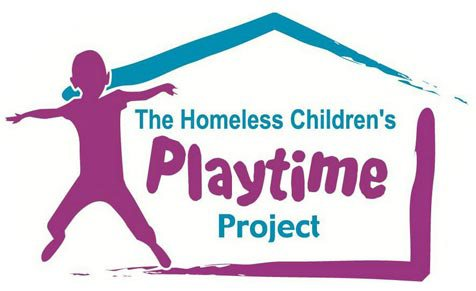 Playtime Project_logo.jpg