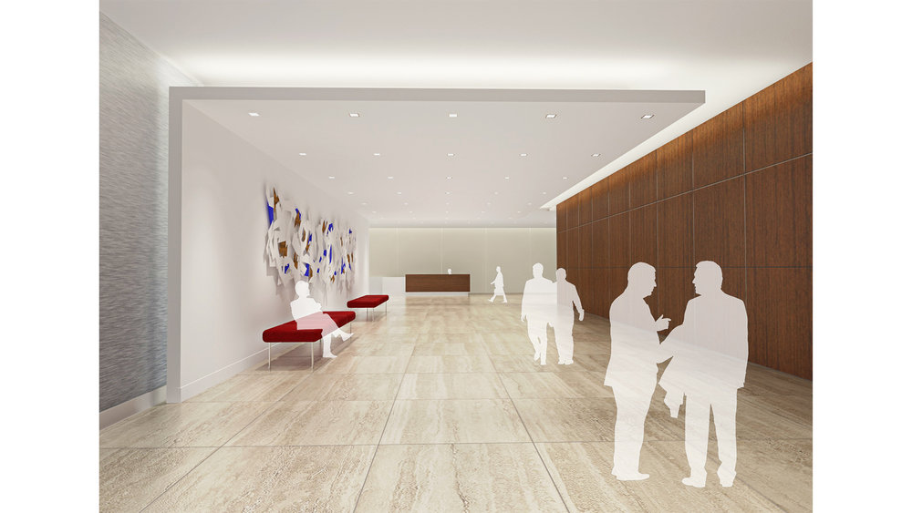 IMD_Renderings_Commercial_The Foundry_Lobby_Option2_Review.jpg