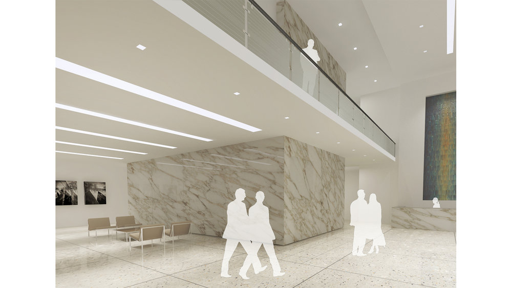 IMD_Renderings_Commercial_The Foundry_Lobby1_Review.jpg