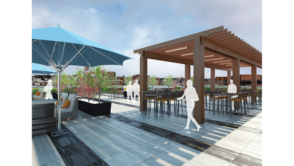 IMD_Renderings_Commercial_The Foundry_Rooftop.jpg