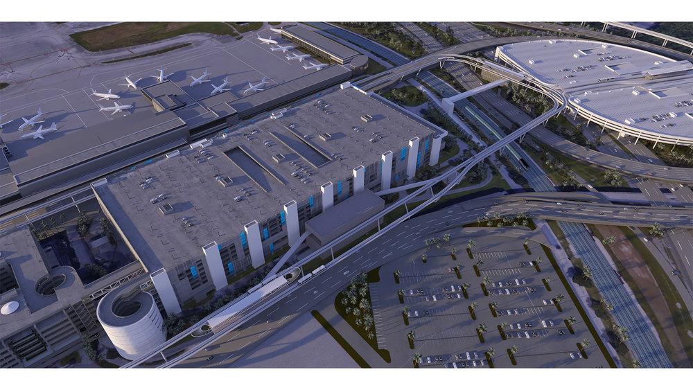 IMD_Rendering_Aviation_FLL_47_APM_End_Airport.jpg
