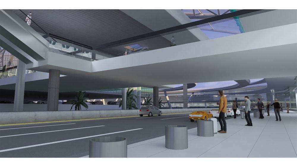 IMD_Rendering_Aviation_FLL_44_Leaving_Airport.jpg