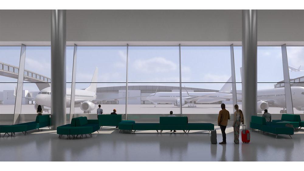 IMD_Rendering_Aviation_FLL_32_17_Opt1_Looking_Back.jpg