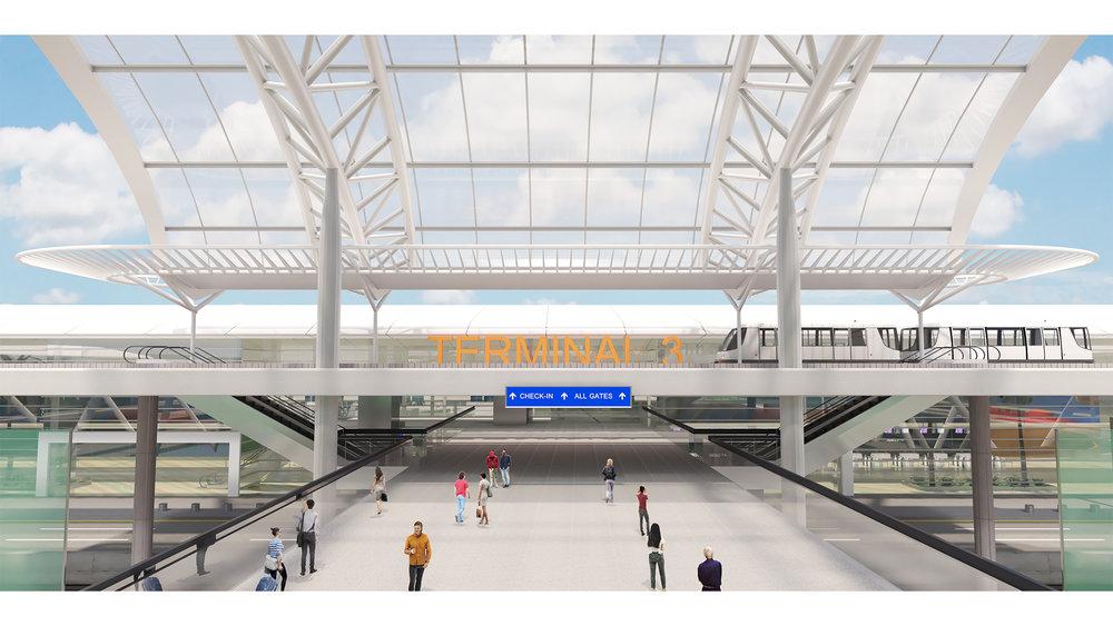 IMD_Rendering_Aviation_FLL_17_To Terminal 3.jpg