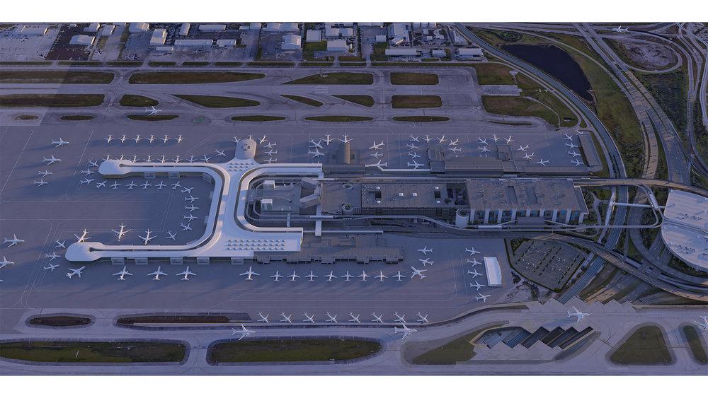 IMD_Rendering_Aviation_FLL_1_Start.jpg
