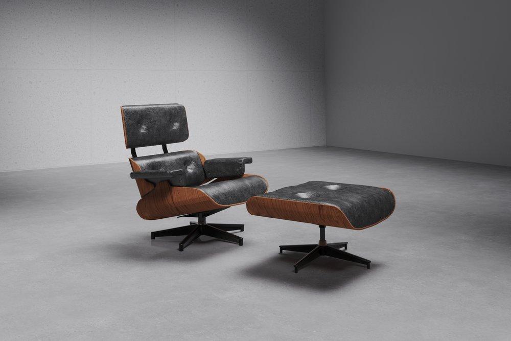 Eames_Lounge_Chair.jpg
