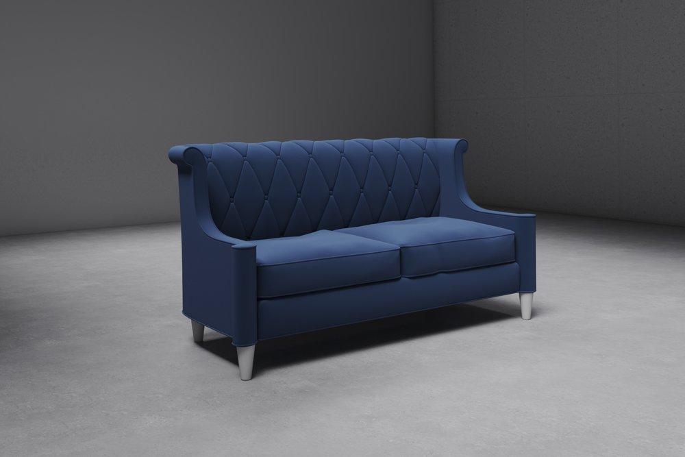 Ornate_Sofa.jpg