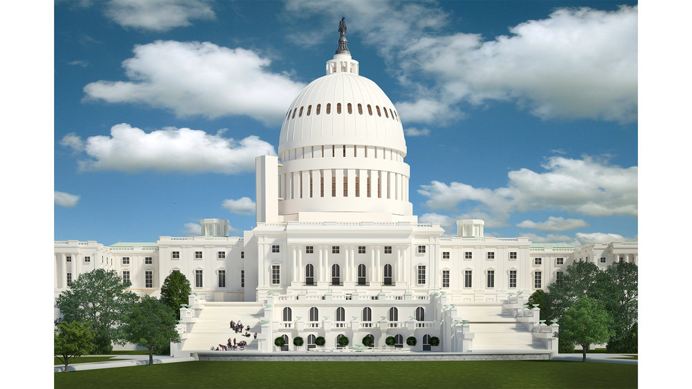 IMD_Rendering_Government_1183_US Capitol Dome Rehabilitation_Pedestrian View_Review 4.jpg