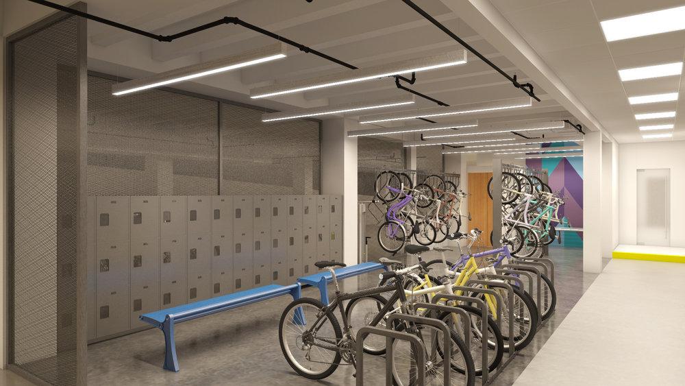 OTJ_16_11_06_Bike_Room_Final.jpg