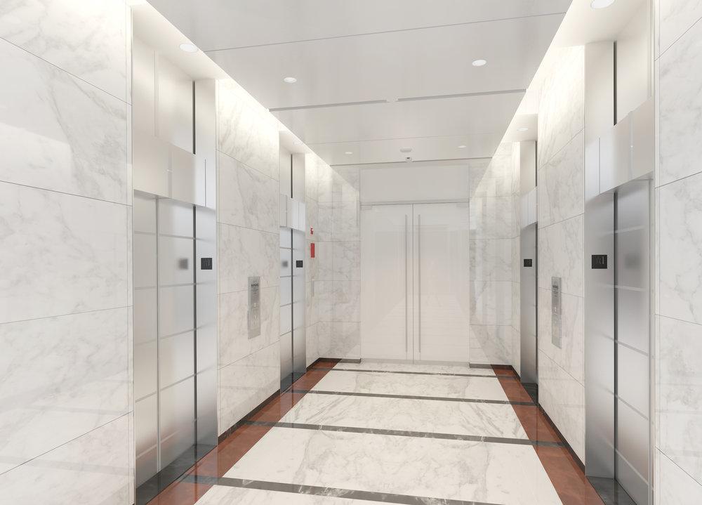 ElevatorLobby_Final.jpg