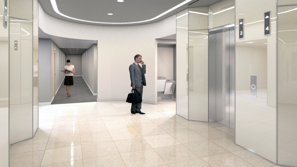 OTJ_16_03_1430.2_01_Elevator Lobby_Final.jpg