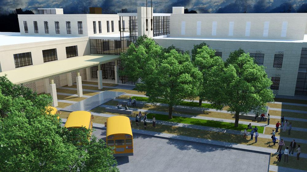 IMD_Saudi_Academy_School_ (16).jpg