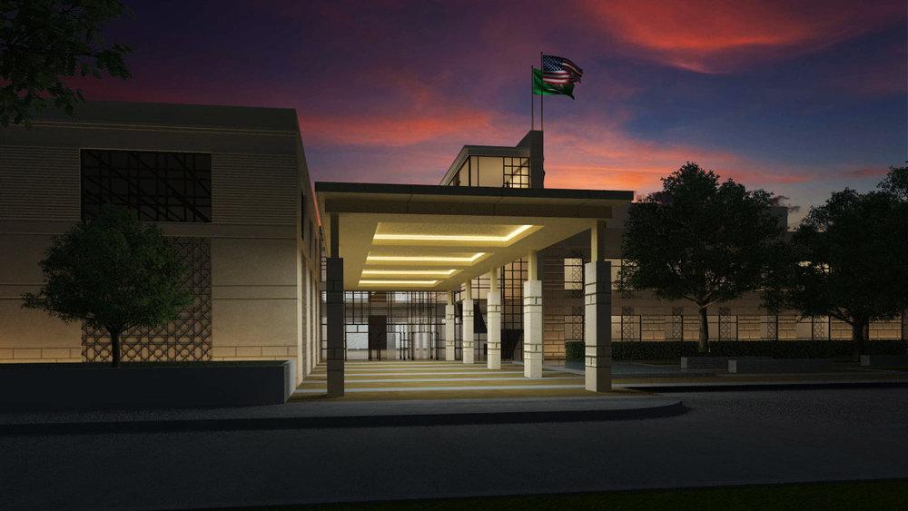 IMD_Saudi_Academy_School_ (18).jpg