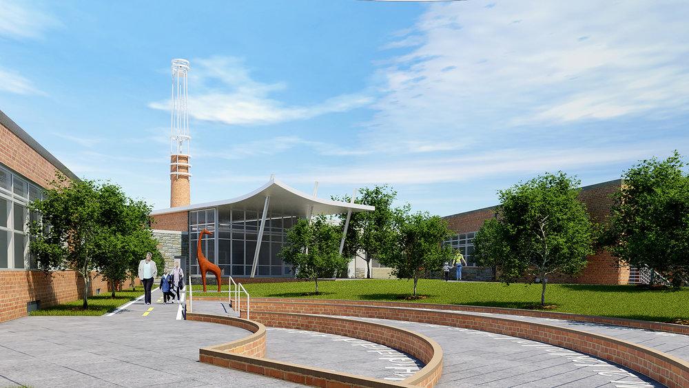 IMD_River_terrace_school_1.jpg