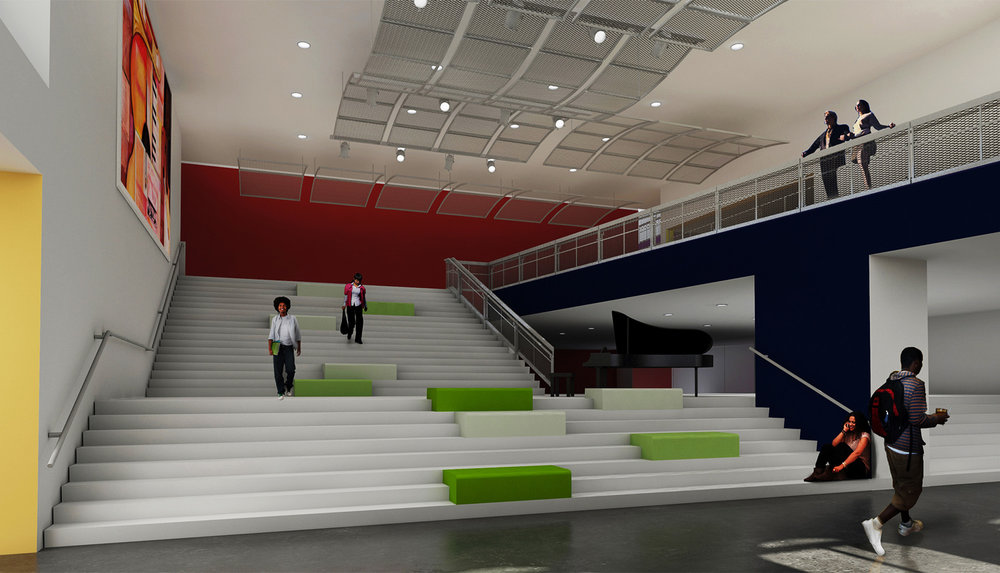 IMD_Rendering_Education_Duke Ellington_01_Lobby Downstairs.jpg