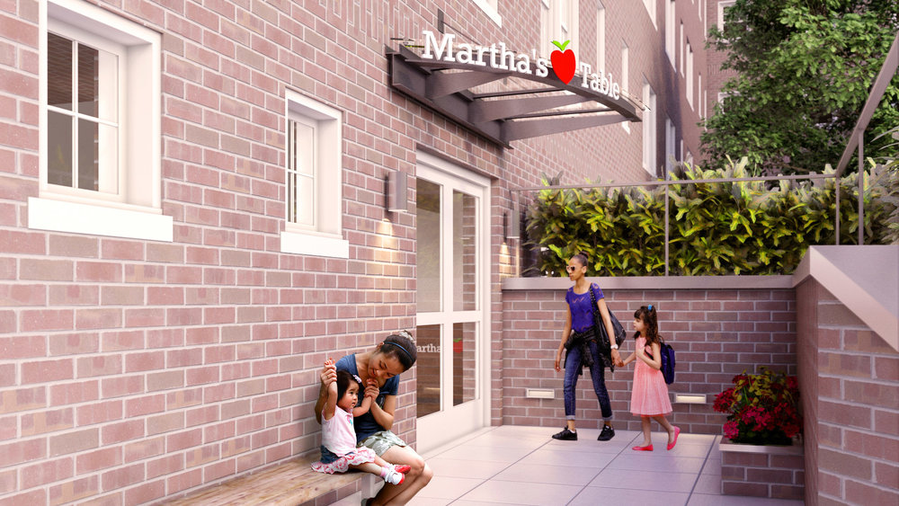 IMD_Rendering_Education_Marthas-table_Entrance.jpg