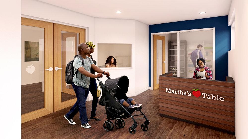 IMD_Rendering_Education_Marthas-table_Reception.jpg