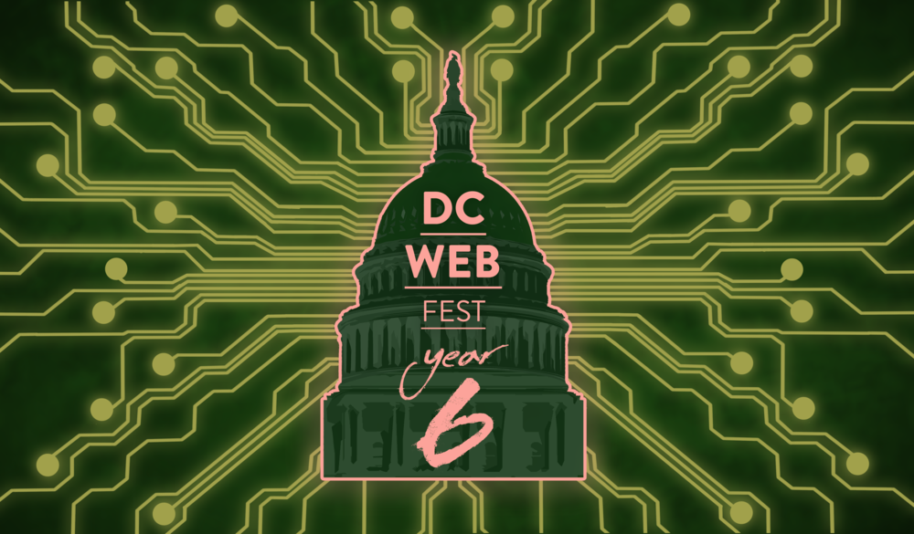 DC Web Fest_year6_IMD_Local Hero