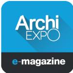 ArchiExpo Magazine