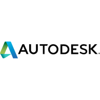 Strategic Partnerships with Autodesk