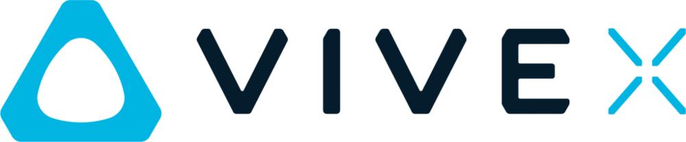 HTC-VIVE-Interactive-VR