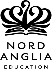 220px-Nord_Anglia_Education_Logo.png