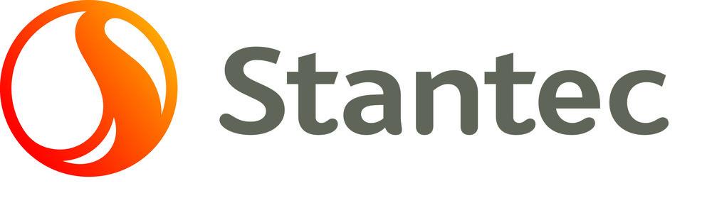stantec_logo_2.jpg