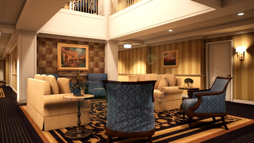 IMD_Senior Living_Alexandria_SittingRm_web.jpg