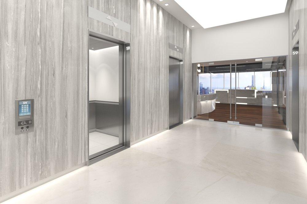 OTJ_17_33_Modern_1_Elevator_Lobby.jpg