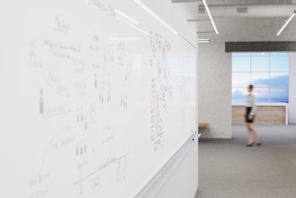 Vode_Office_Corridor_Whiteboard.jpg