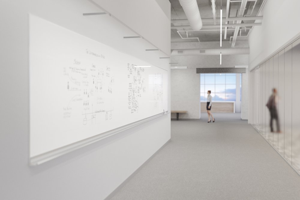 Vode_Office_Corridor_LookingLeft.jpg