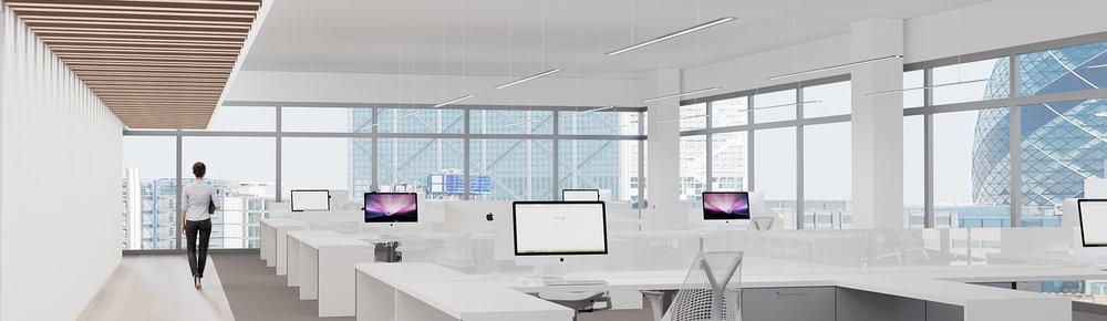18_01_Office_Web.jpg
