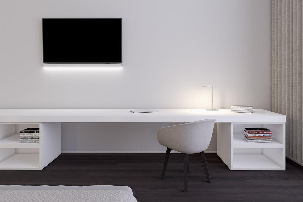 Desk_View.jpg
