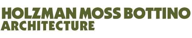 HMBA-Logo-Green-Transparent.png