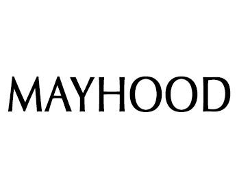 Mayhood.png