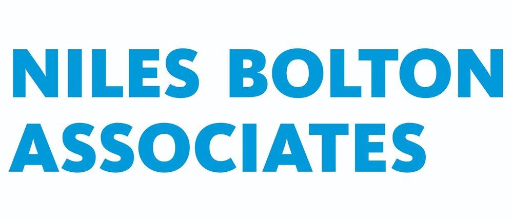 nilesboltonassociates_logo.jpg