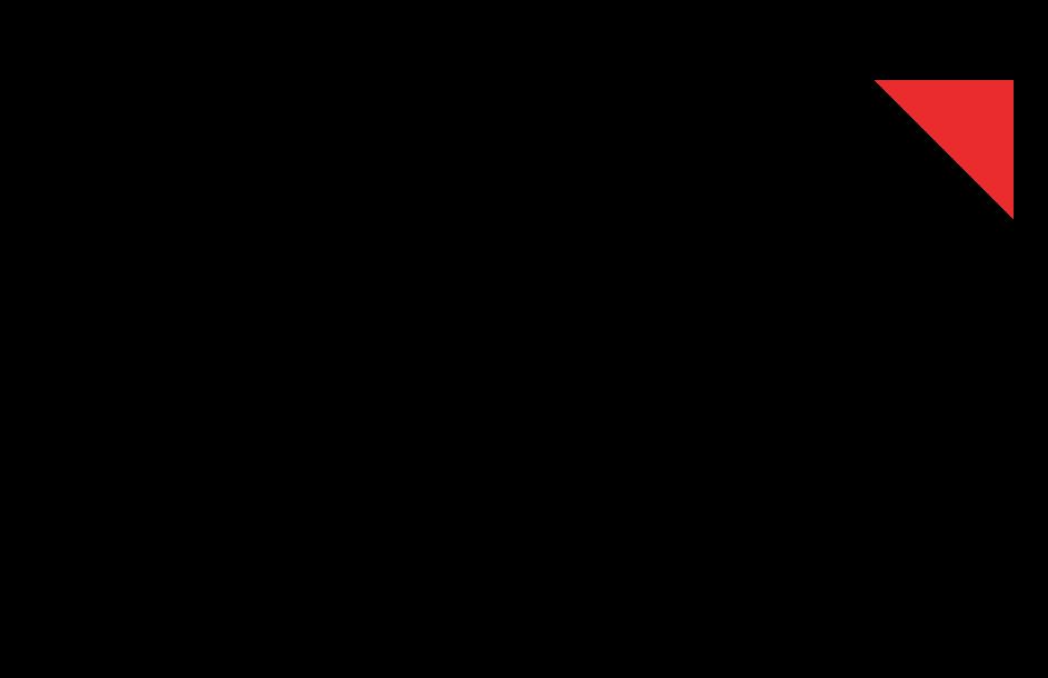Fanning Howey logo.png